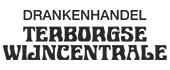 Openluchttheater Engbergen